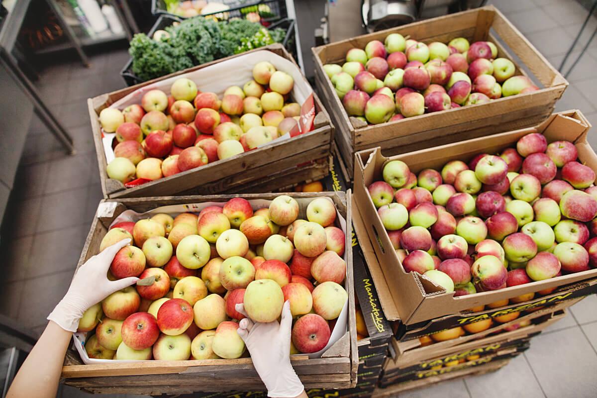 sok-jabłka-naturacoldpress