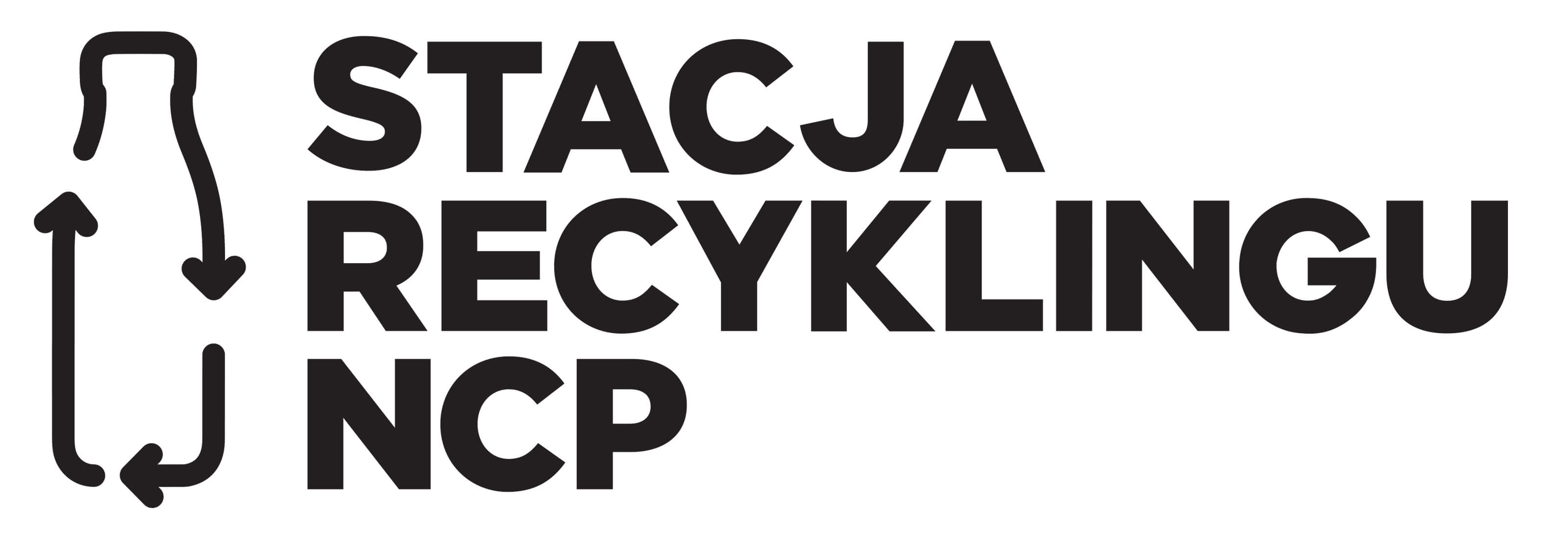 recykling-naturacoldpress