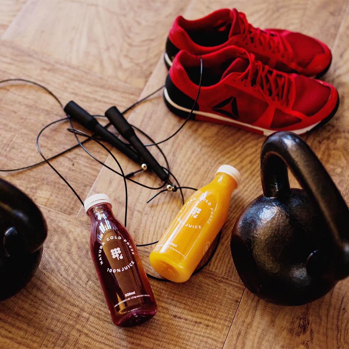 dieta-sokowa-sport-naturacoldpress