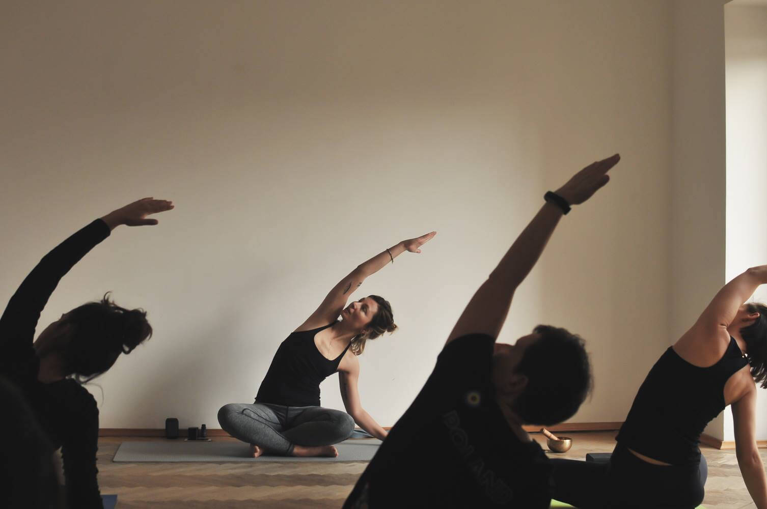 yoga-detox-camp-naturacoldpress