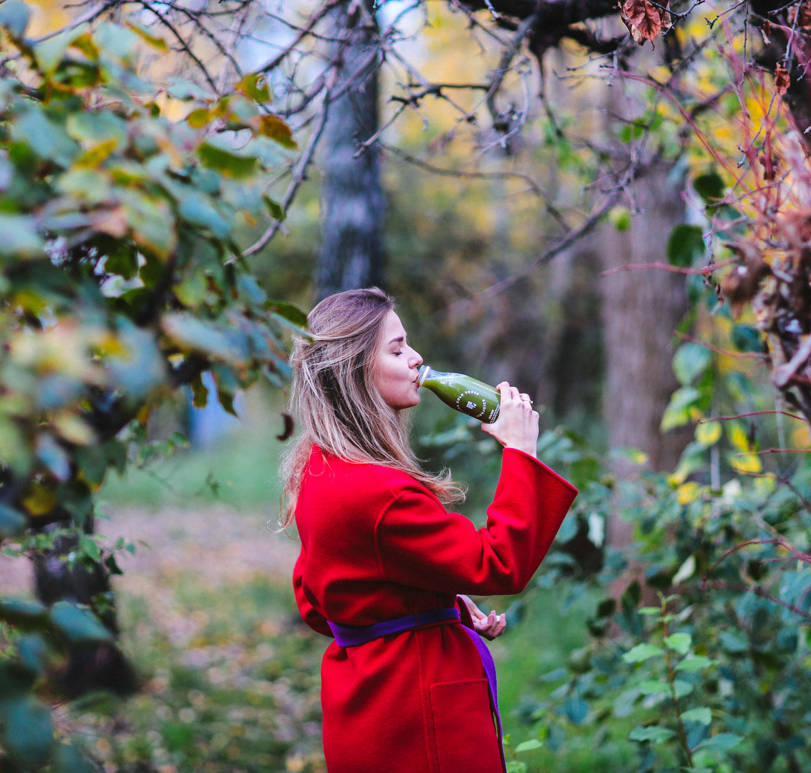 detoks-sokowy-naturacoldpress