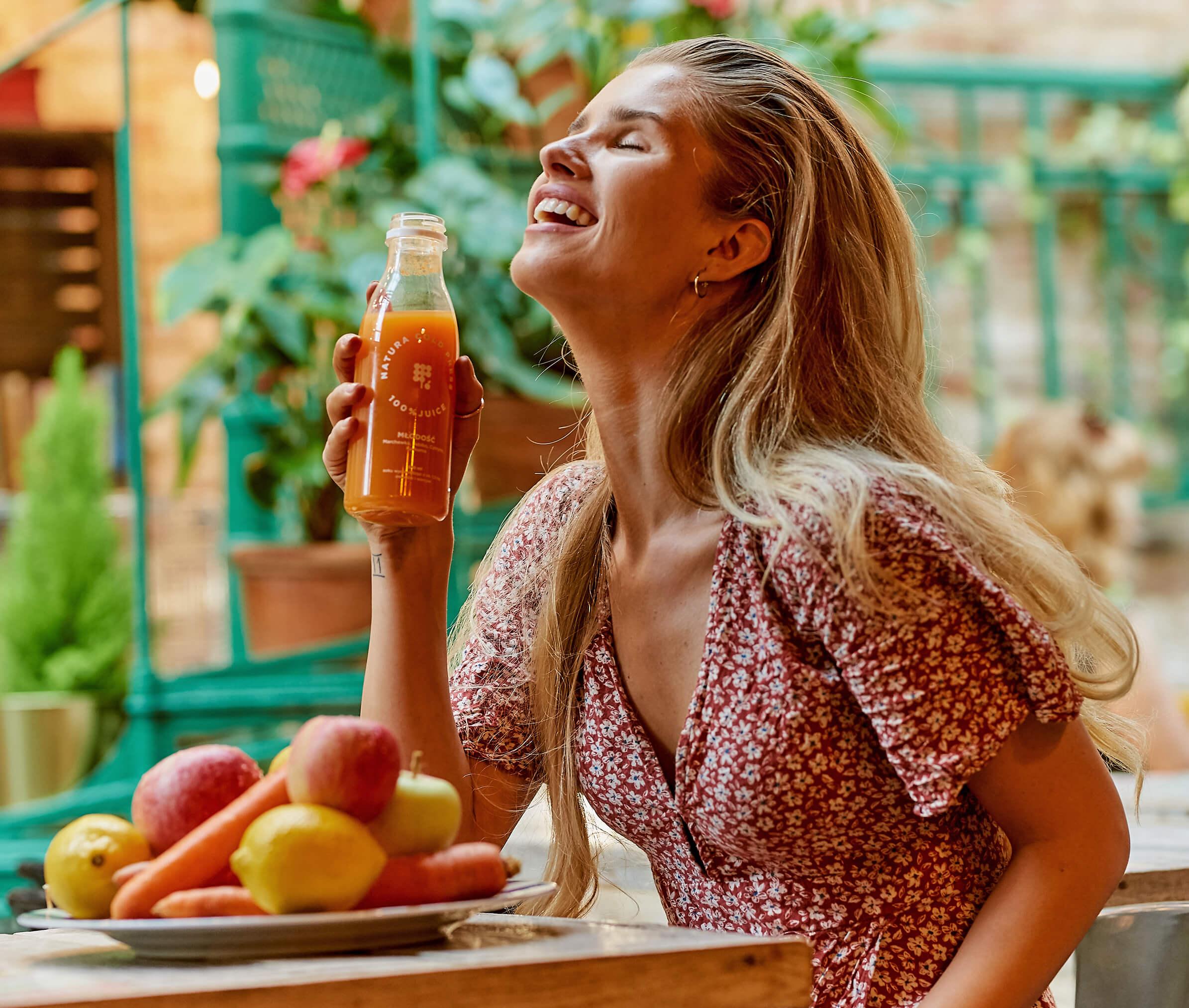 dieta-sokowa-naturacoldpress