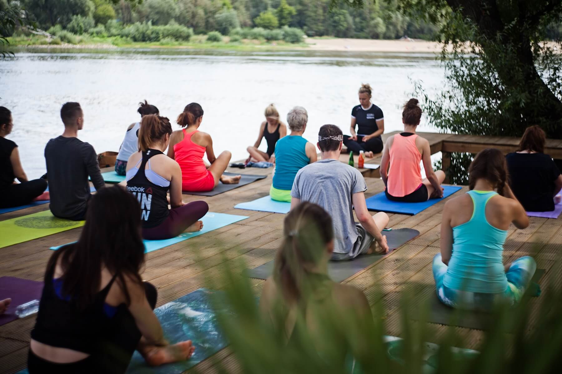yoga-detox-camp-naturacoldpress-3