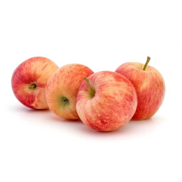 jablko-czerwone-naturacoldpress