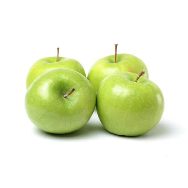 jablko-zielone-naturacoldpress