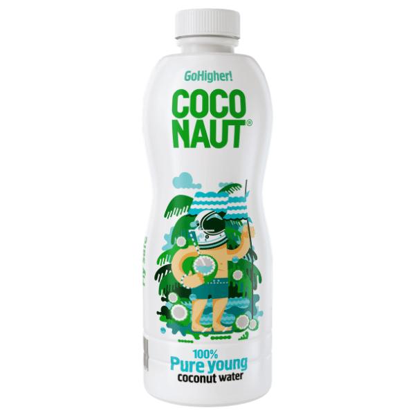 coconaut-100-naturacoldpress