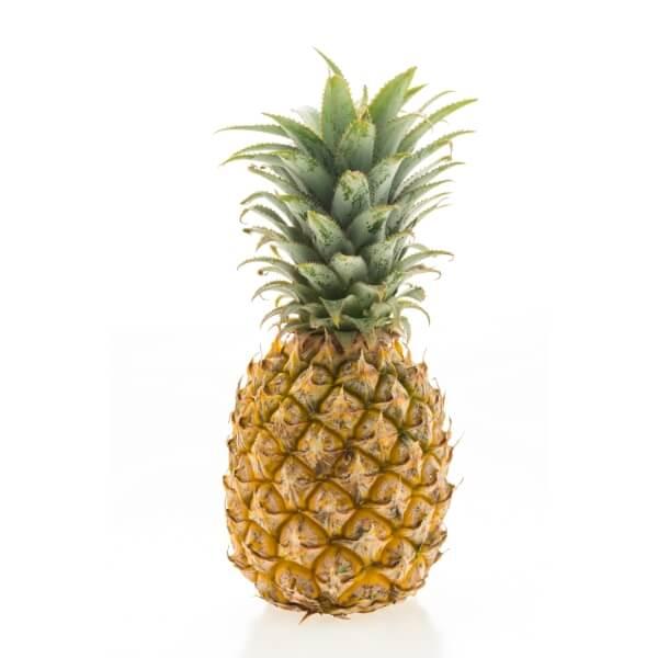 ananas-naturacoldpress