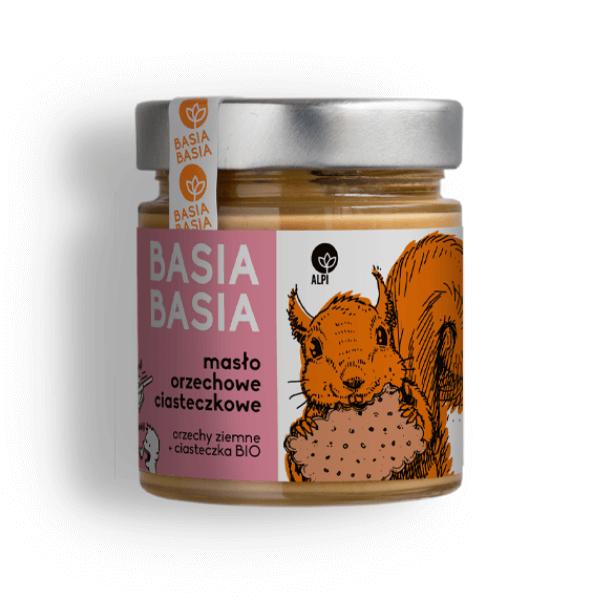 basia-basia-maslo-orzechowe-naturacoldpress