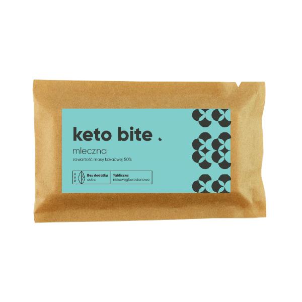keto-bite-mleczna-naturacoldpress