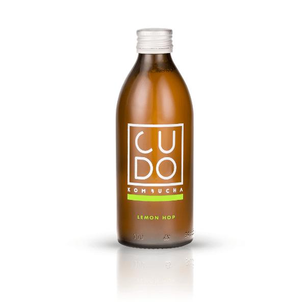 cudo-lemon-hop-naturacoldpress