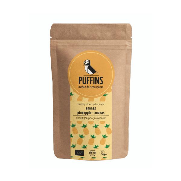 puffins-ananas-naturacoldpress