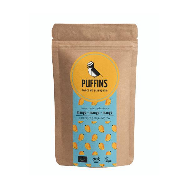 puffins-mango-naturacoldpress