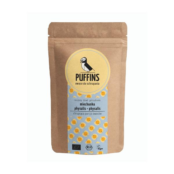 puffins-miechunka-naturacoldpress